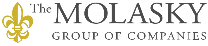 Molasky Group